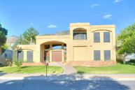1000 Rocky Point Court Albuquerque NM, 87123