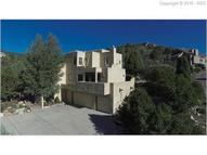 3210 Black Canyon Road Colorado Springs CO, 80904