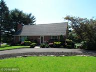 1008 Weires Ave Lavale MD, 21502