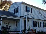 10 Preston Street West Hampton VA, 23669