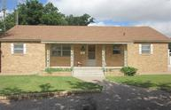 1605 N Ave E Haskell TX, 79521