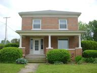 1303 West 2nd St Lorain OH, 44052