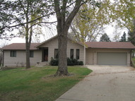 33 Heritage Place Sioux City IA, 51106
