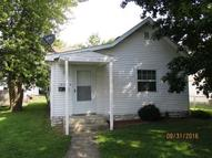 1016 Moultrie Ave Mattoon IL, 61938