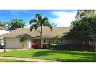 5255 Secluded Oaks Drive Orlando FL, 32812
