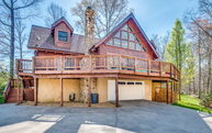 335 High Meadow Drive Spencer TN, 38585