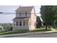 2335 North 1st Avenue Whitehall PA, 18052