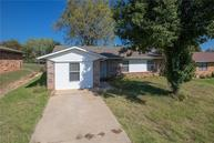 613 W Taylor Purcell OK, 73080