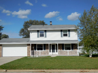 N65w24286 Elm Ave Sussex WI, 53089