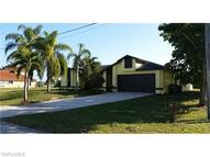 301 Ne 19th Pl Cape Coral FL, 33909