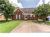 2733 Kentwood Cove Horn Lake MS, 38637