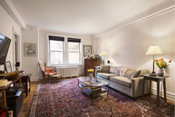 522 West End Avenue 5d New York NY, 10024