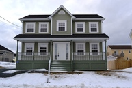 157 Southbrook Crescent Eastern Passage NS, B3G 0B8