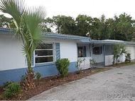 1404 Claymore Street Inverness FL, 34450