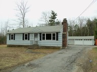 2 Boutelle Rd Sterling MA, 01564