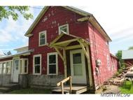 112 West St Boonville NY, 13309