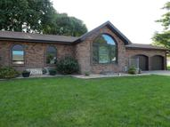 515 North 25 Beatrice NE, 68310