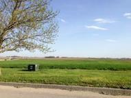 Lot 10 S 2nd Street Mc Callsburg IA, 50154