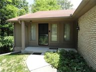 304 Ravenview Ct Anderson IN, 46011
