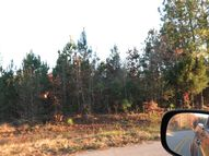 Lot 5  Country Pond Road Chappells SC, 29161