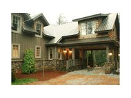 208 Moorewood Circle Highlands NC, 28741