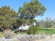 1203 County Road 25 Monte Vista CO, 81144