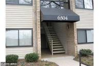 6304 Hil Mar Drive 7-4 District Heights MD, 20747