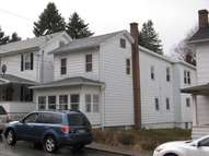 207 W. Main Street Weatherly PA, 18255