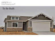 402 Alpine Ave Ault CO, 80610
