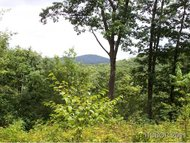 Lot 5 Glenridge Road Cashiers NC, 28717