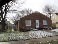 2508 Glenwood Rockford IL, 61101