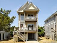 1040 Mirage Street Unit 24 Currituck NC, 27929
