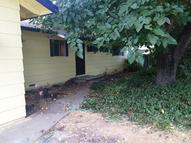 2835 Madrone Street Sutter CA, 95982