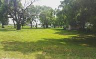 Lot 11 Park Valley Court Anderson MO, 64831