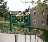 Carriage Hill Apartments Goshen NY, 10924