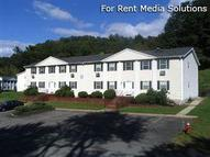 Colonial Hills & Village Apartments Kingston NY, 12401
