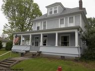 31 Central Avenue Buckhannon WV, 26201