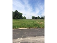 Rose Petal Ct Lot 4 Appleton WI, 54913