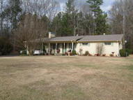 23 Cr 217 Burnsville MS, 38833