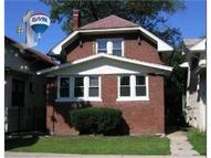 1644 North Mango Avenue Chicago IL, 60639