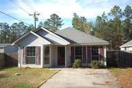 23597 5th Avenue Abita Springs LA, 70420