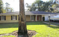 513 Dragonfly Ln Lorida FL, 33857