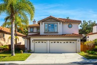 1438 Turquoise Drive Carlsbad CA, 92011