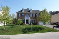 125 Bay Club Parkway North East MD, 21901