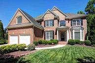 104 Morganford Place Cary NC, 27518