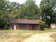 128 Joycellen Avenue Hot Springs AR, 71913