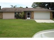 3901 Stearns Road Valrico FL, 33596