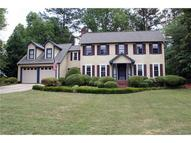 522 Woodberry Drive Mooresville NC, 28115