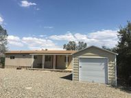 476 Bristlecone Dr Wofford Heights CA, 93285