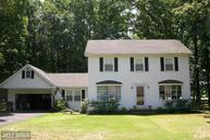 2845 Miles Branch Road Federalsburg MD, 21632